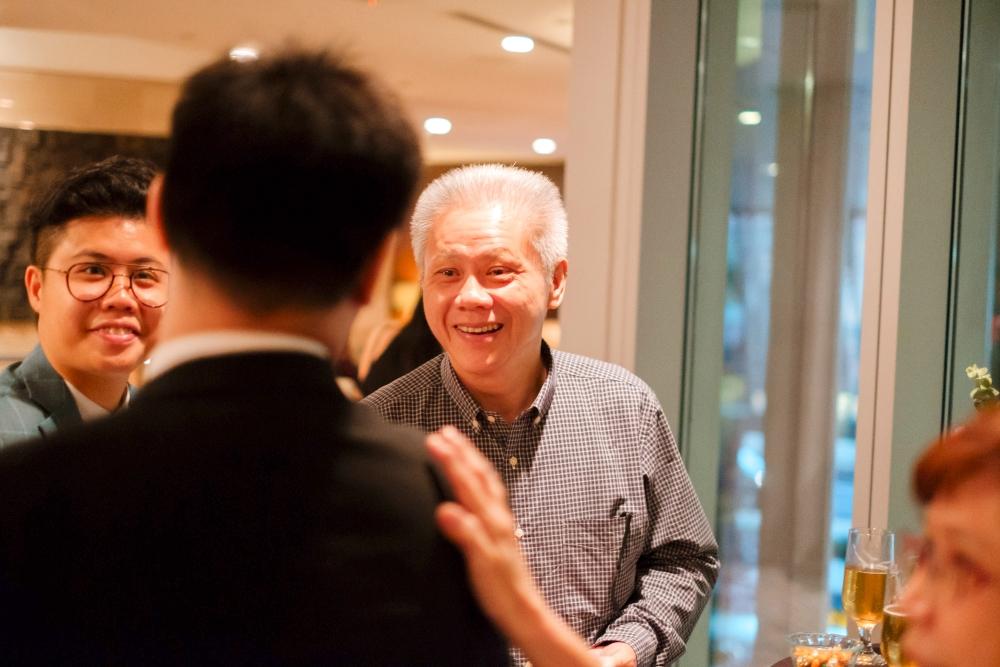 Wen Qiang and Jiayi-670.JPG