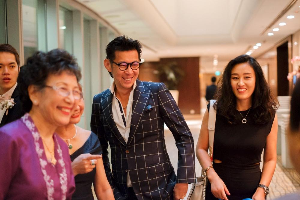 Wen Qiang and Jiayi-672.JPG