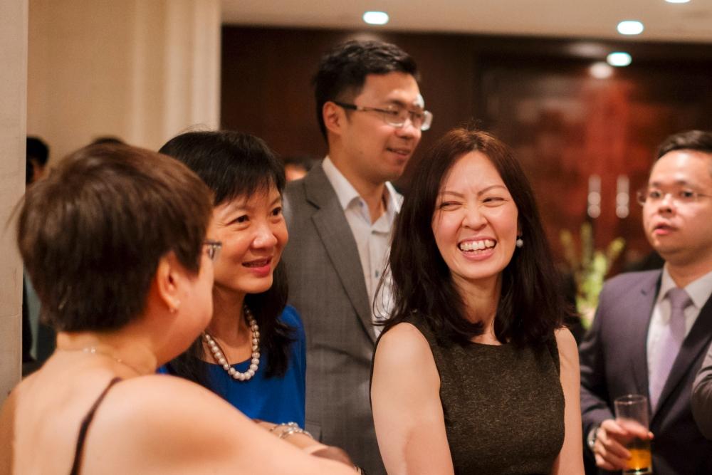 Wen Qiang and Jiayi-679.JPG