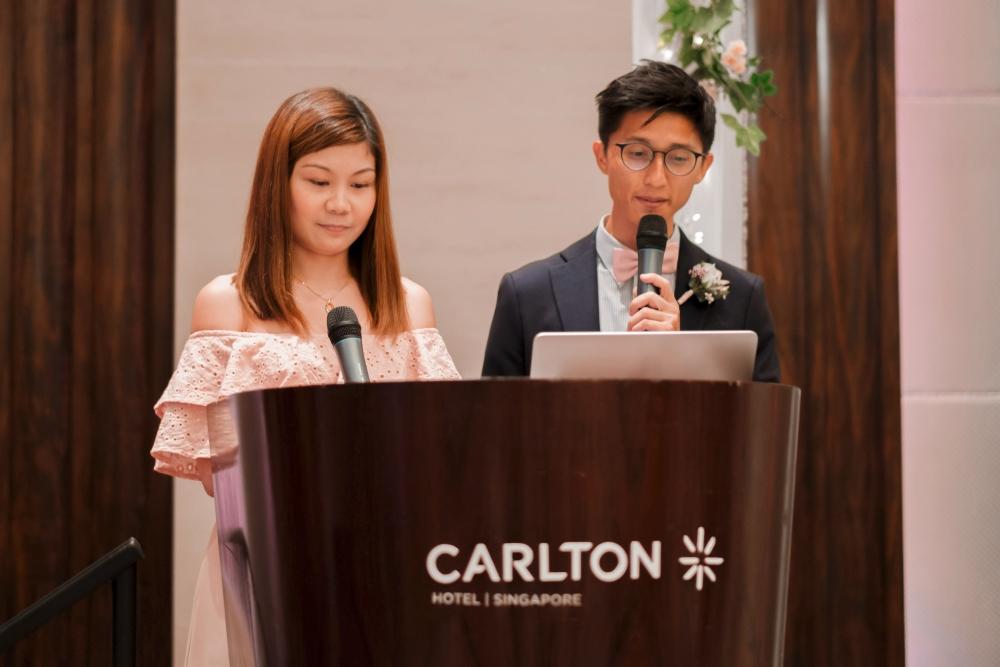 Wen Qiang and Jiayi-686.JPG
