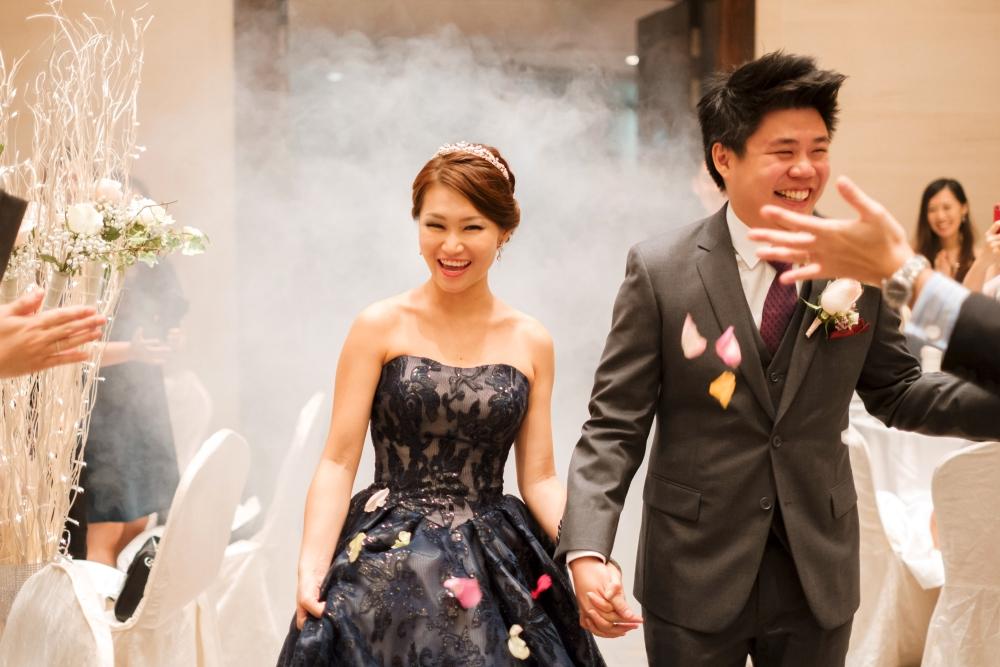 Wen Qiang and Jiayi-689.JPG
