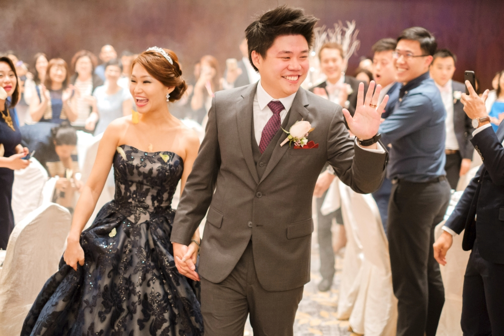 Wen Qiang and Jiayi-692.JPG