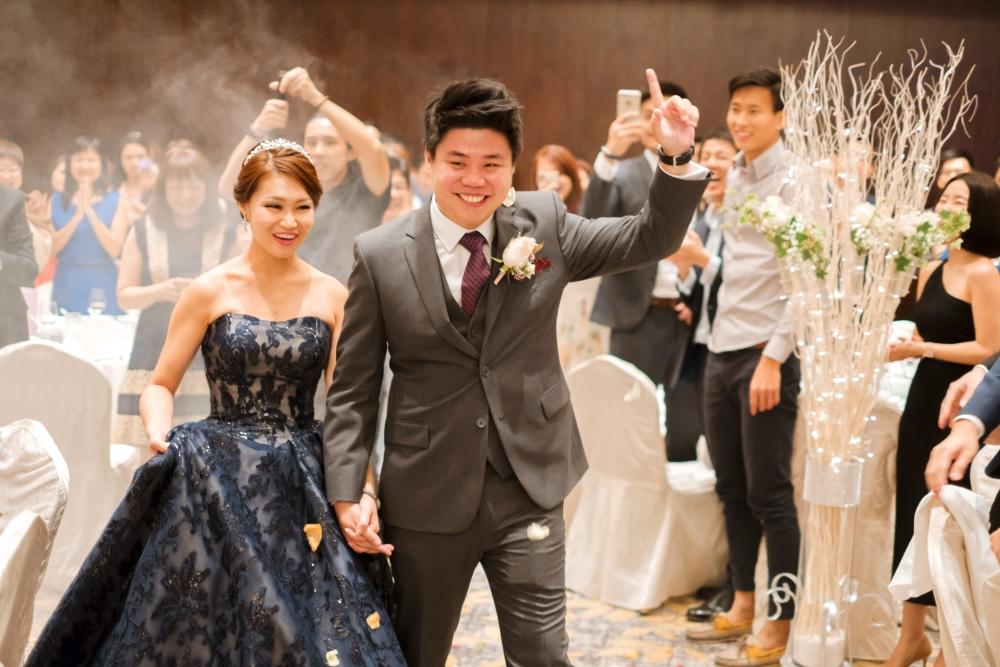 Wen Qiang and Jiayi-690.JPG