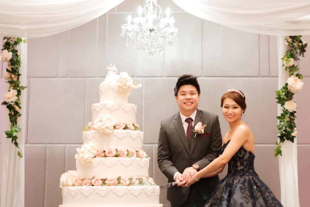 Wen Qiang and Jiayi-698-2.JPG