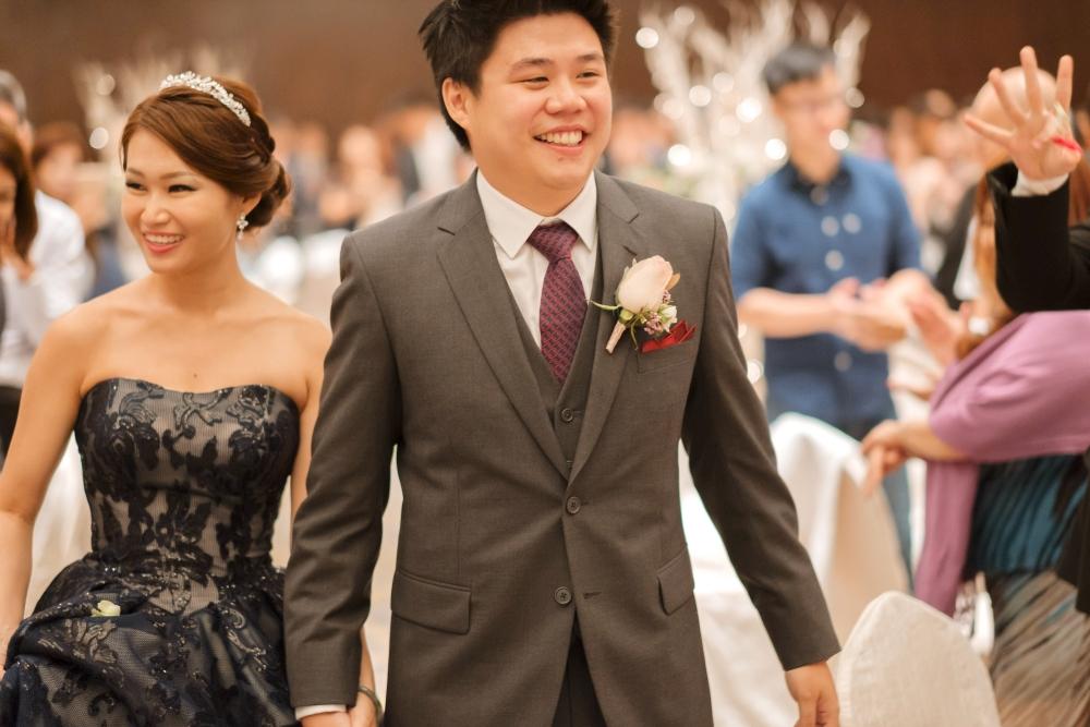 Wen Qiang and Jiayi-697.JPG