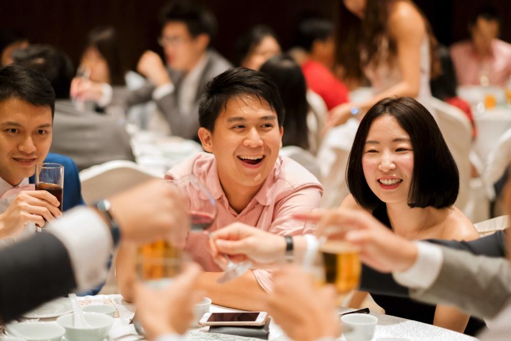 Wen Qiang and Jiayi-710.JPG