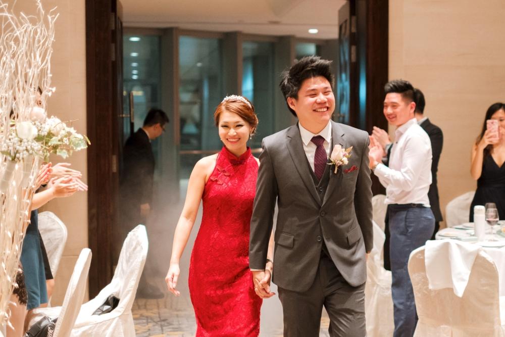 Wen Qiang and Jiayi-716.JPG