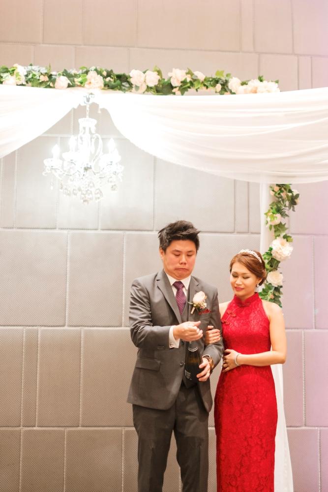 Wen Qiang and Jiayi-723.JPG