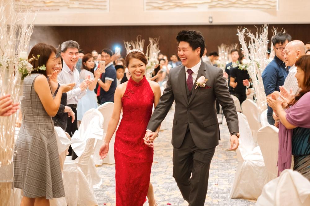 Wen Qiang and Jiayi-720.JPG