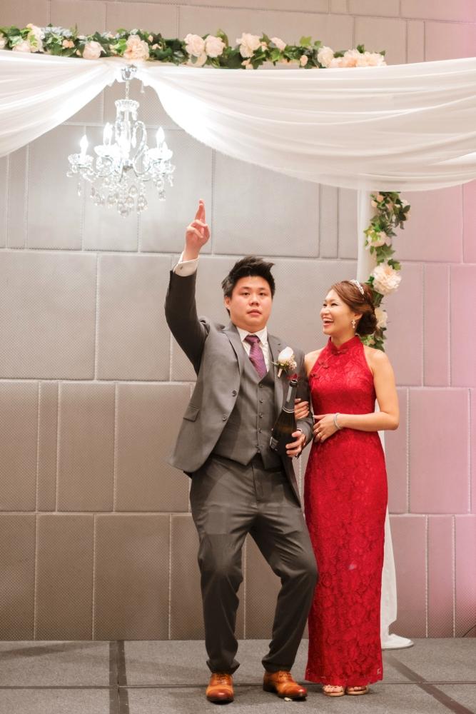 Wen Qiang and Jiayi-725.JPG