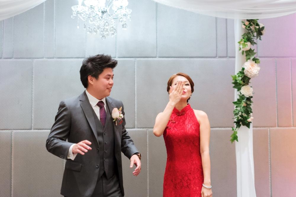 Wen Qiang and Jiayi-730.JPG