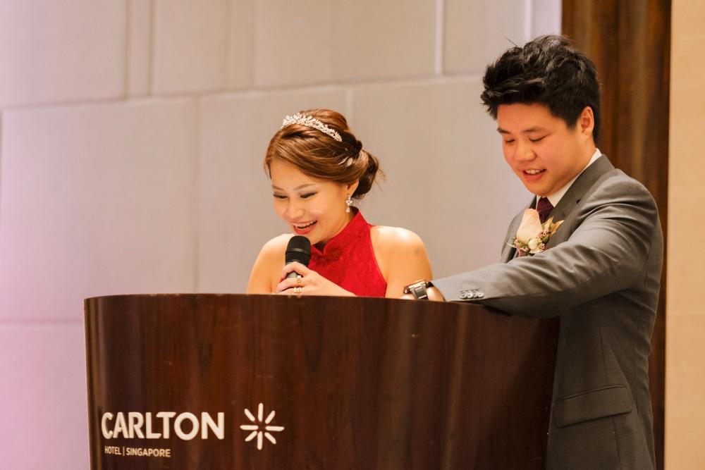 Wen Qiang and Jiayi-759.JPG