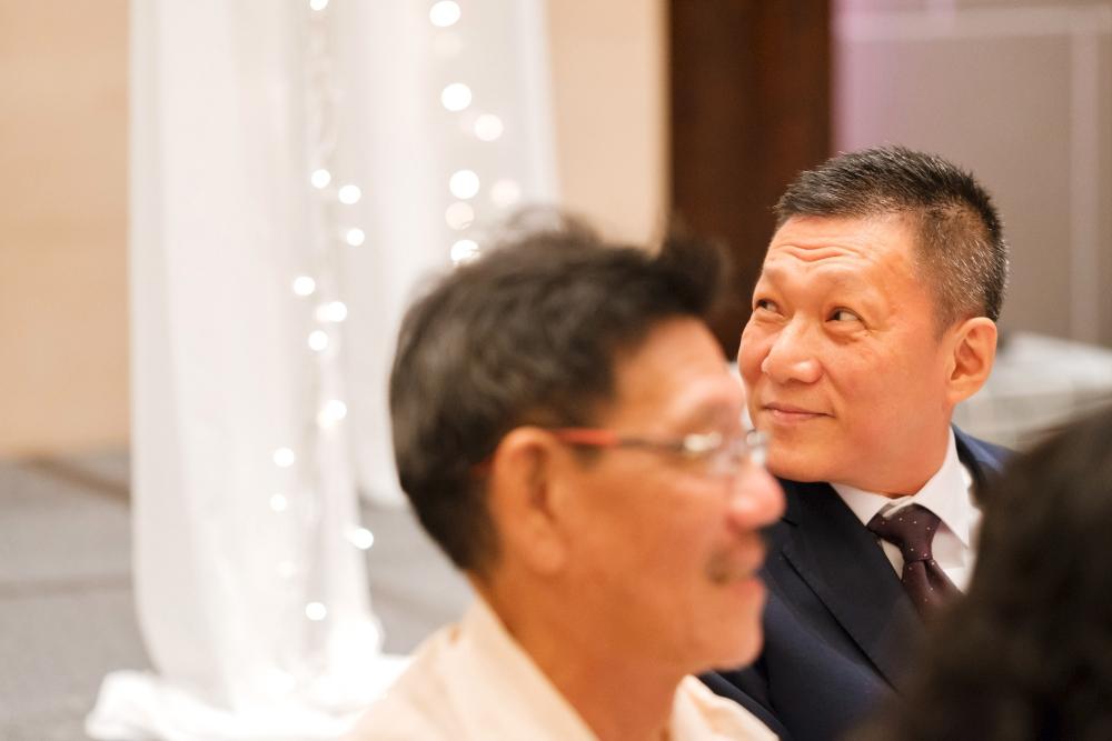 Wen Qiang and Jiayi-766.JPG