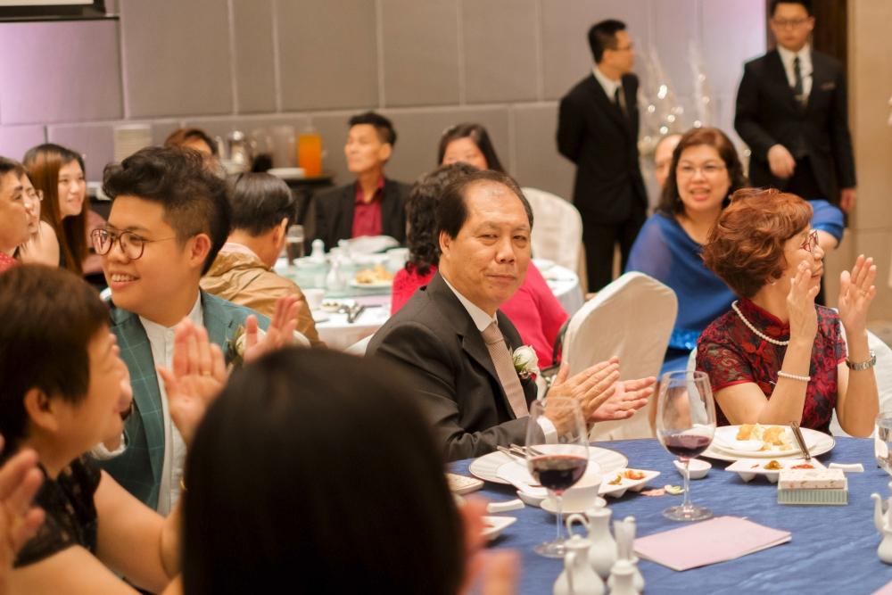 Wen Qiang and Jiayi-764.JPG
