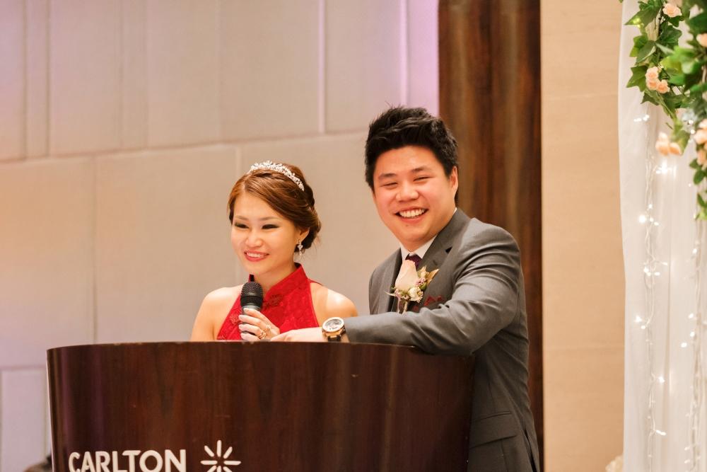 Wen Qiang and Jiayi-768.JPG