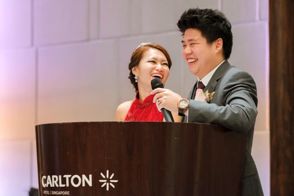 Wen Qiang and Jiayi-772.JPG
