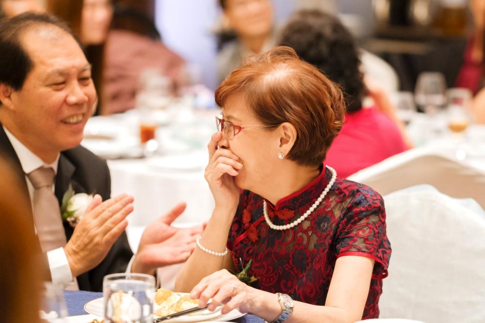 Wen Qiang and Jiayi-774.JPG