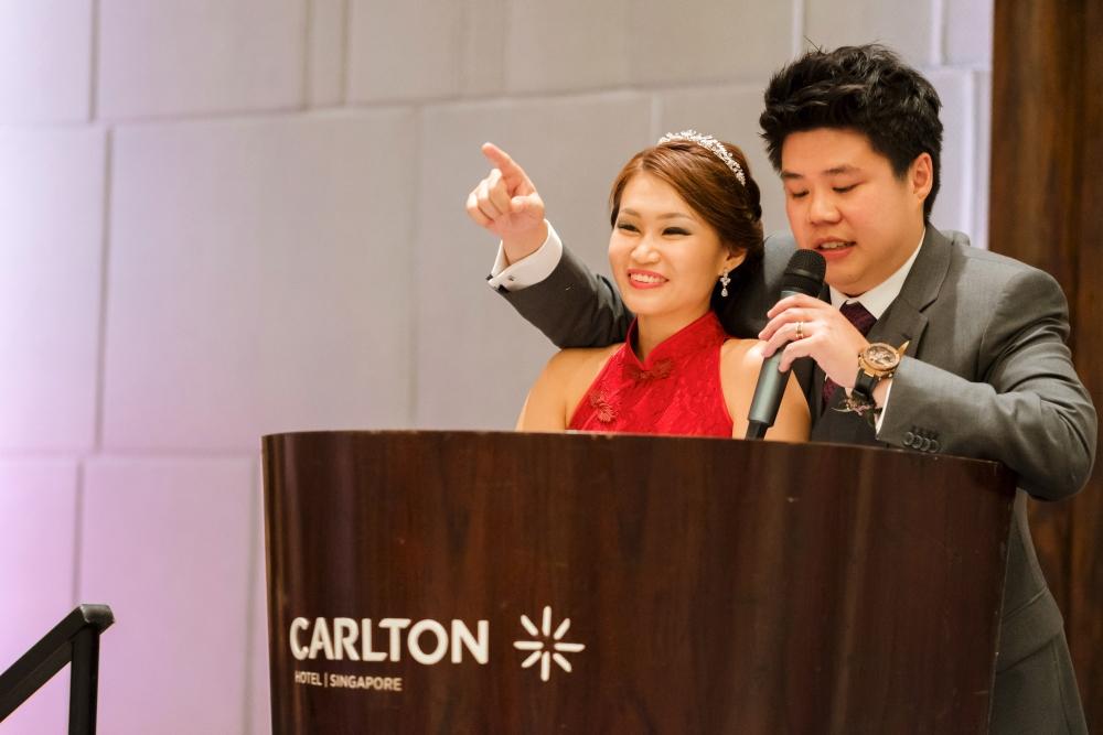 Wen Qiang and Jiayi-781.JPG