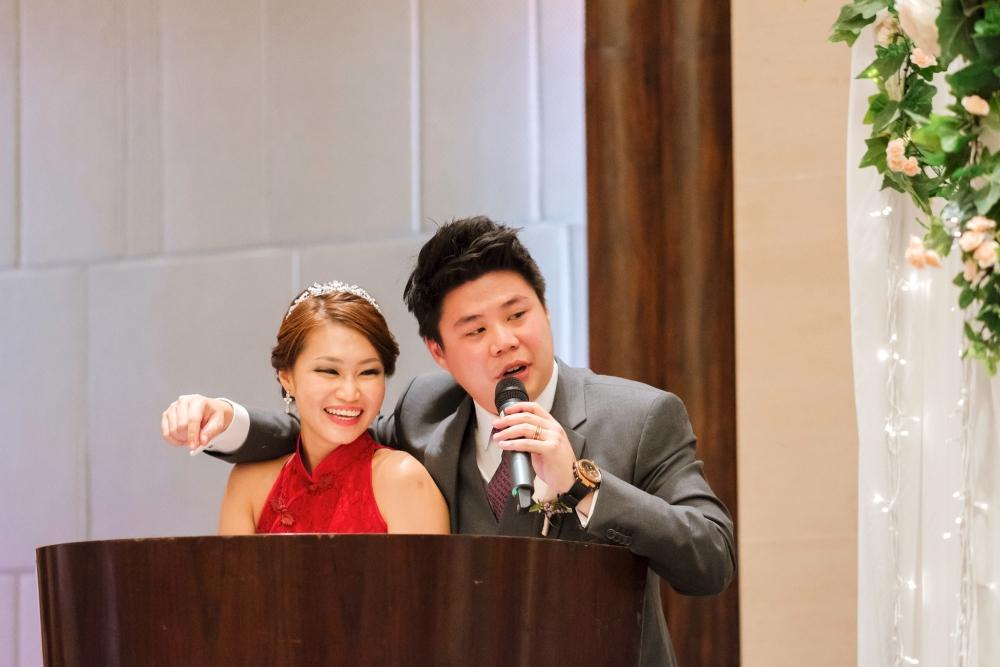 Wen Qiang and Jiayi-786.JPG