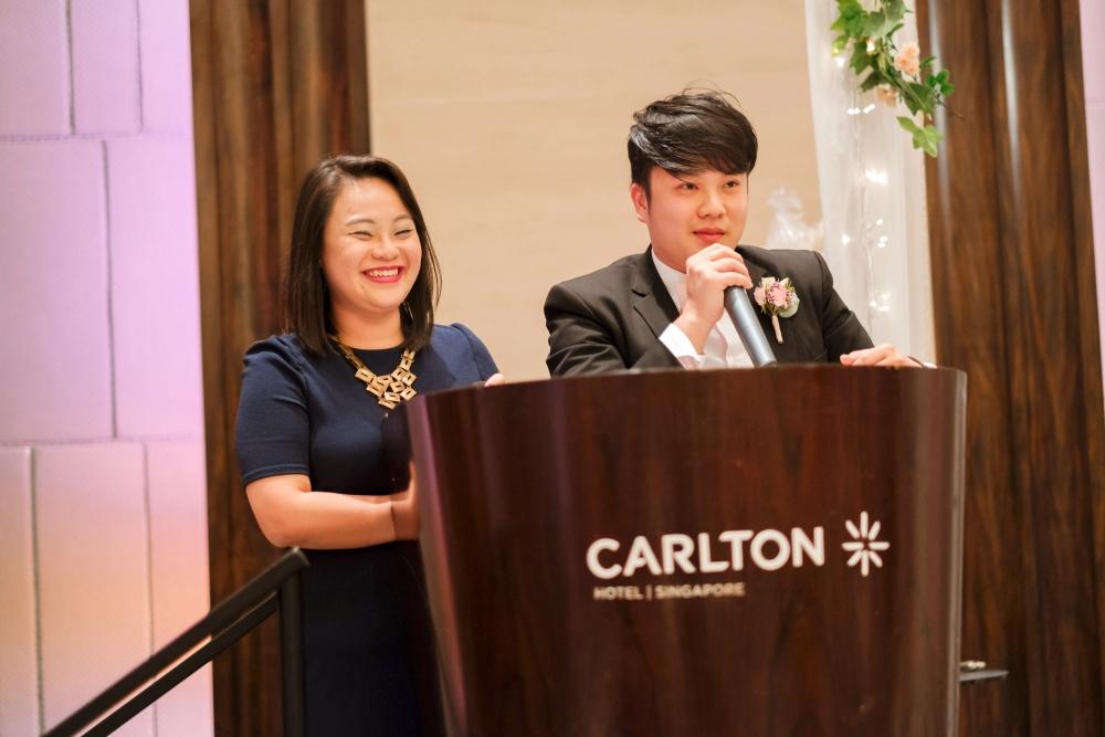 Wen Qiang and Jiayi-795.JPG