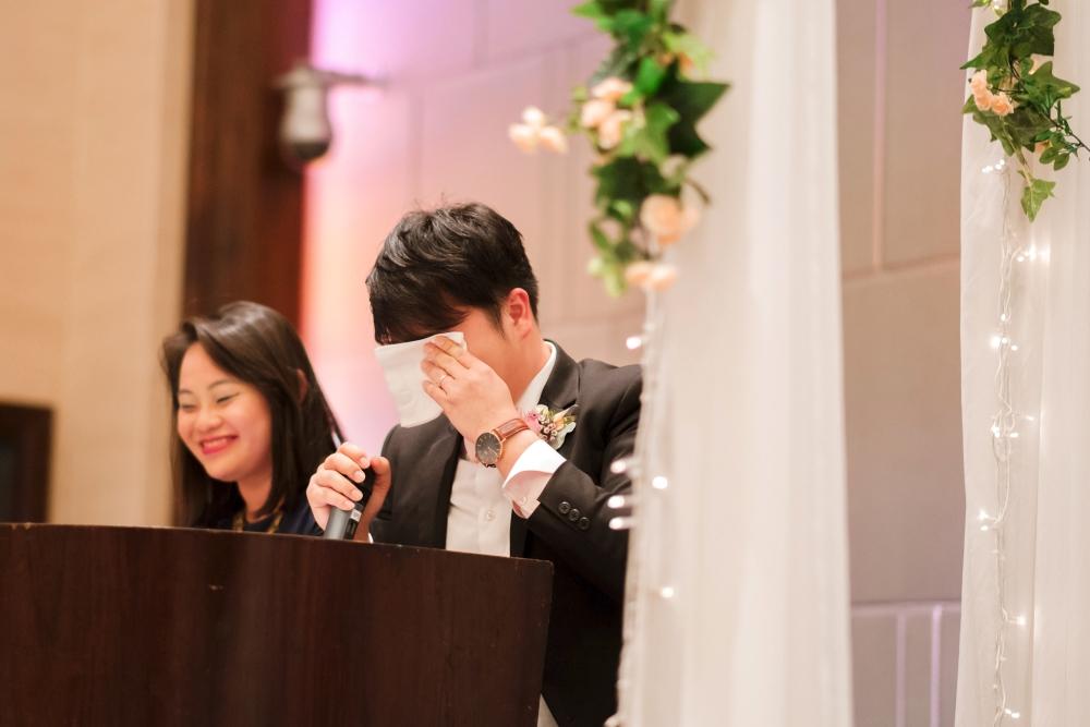 Wen Qiang and Jiayi-796.JPG