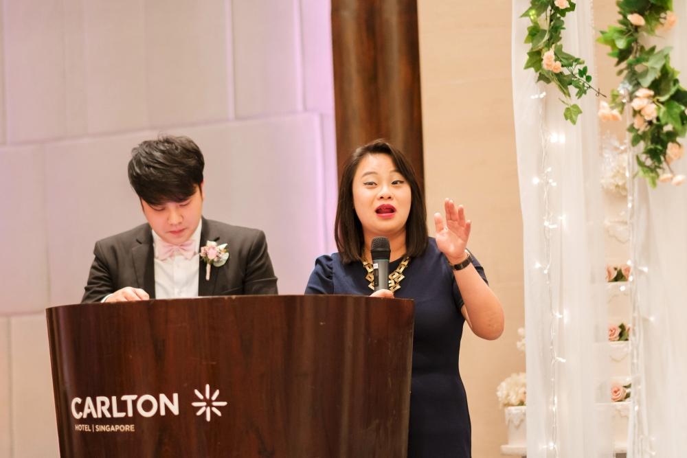 Wen Qiang and Jiayi-798.JPG