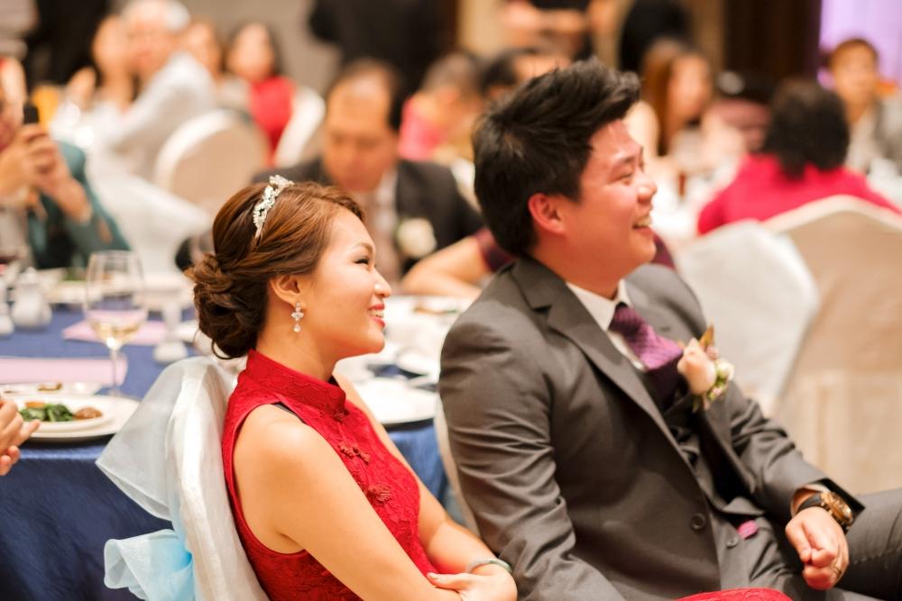 Wen Qiang and Jiayi-799.JPG