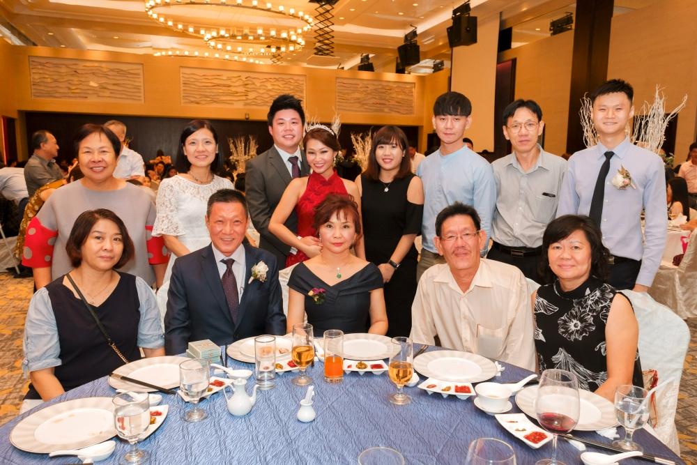 Wen Qiang and Jiayi-848.JPG