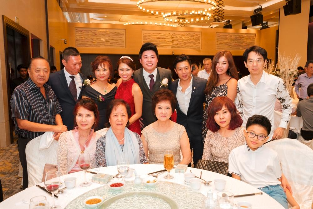 Wen Qiang and Jiayi-849.JPG