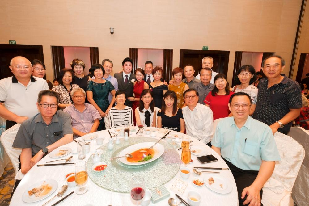 Wen Qiang and Jiayi-851.JPG