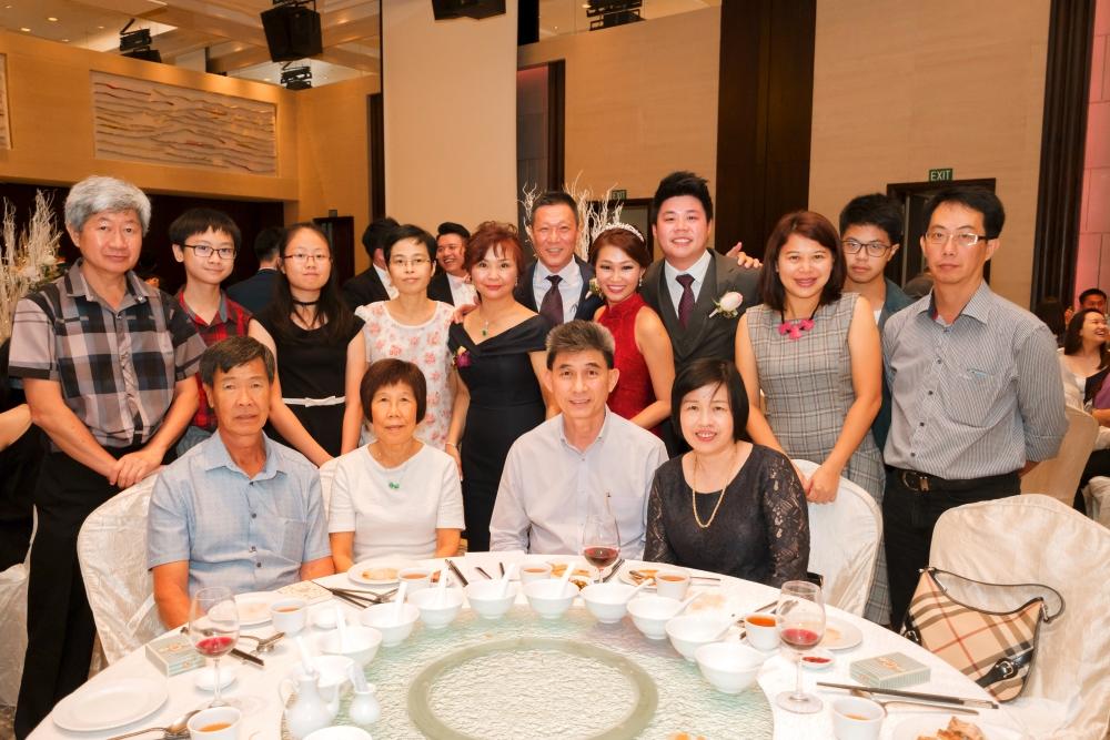Wen Qiang and Jiayi-853.JPG