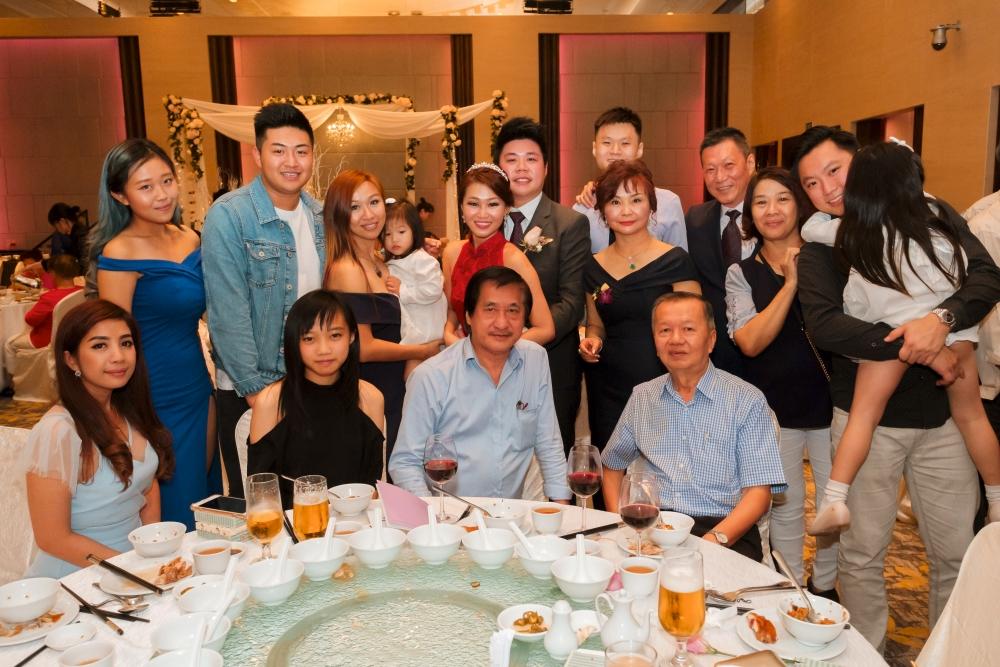 Wen Qiang and Jiayi-855.JPG