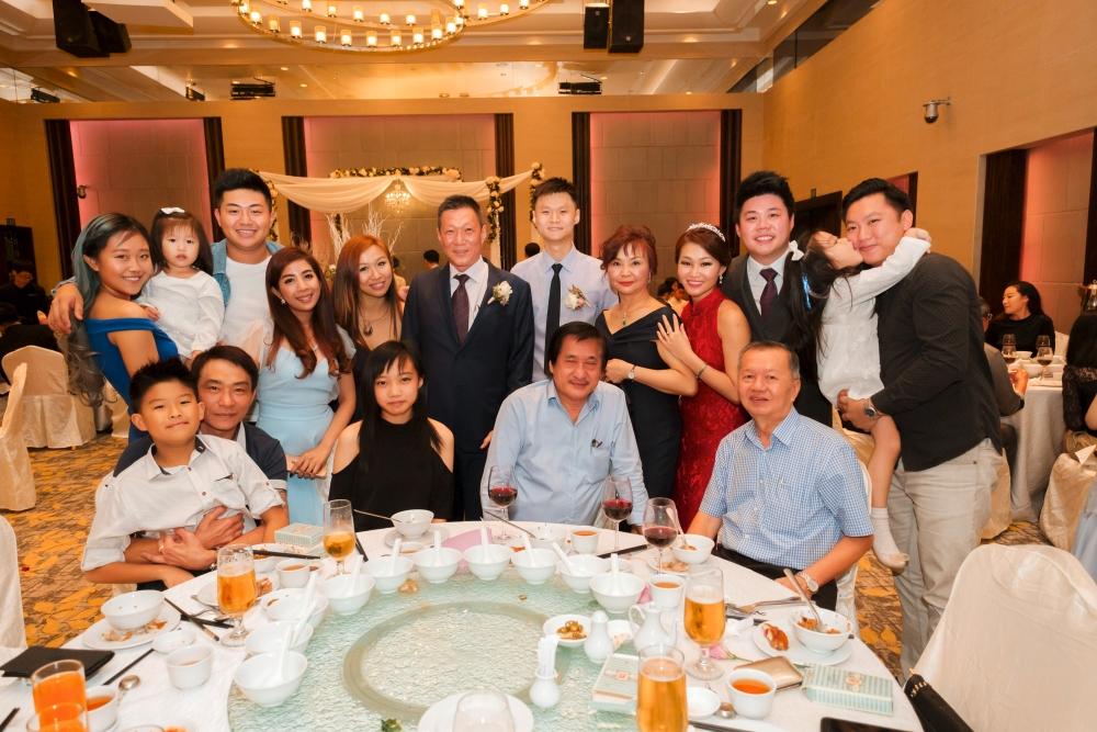 Wen Qiang and Jiayi-857.JPG