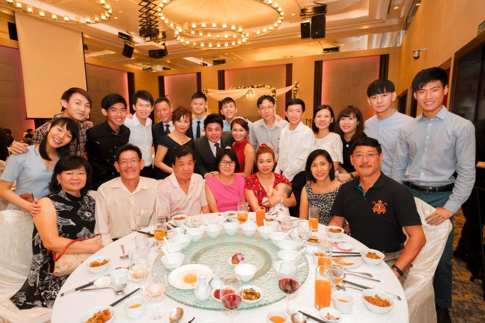 Wen Qiang and Jiayi-856.JPG