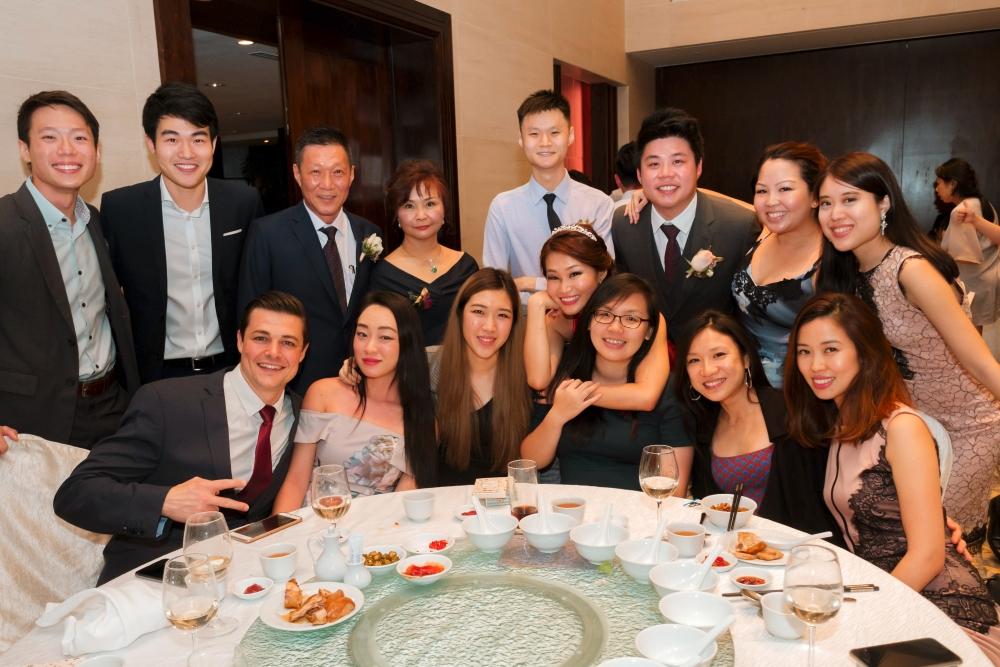 Wen Qiang and Jiayi-860.JPG