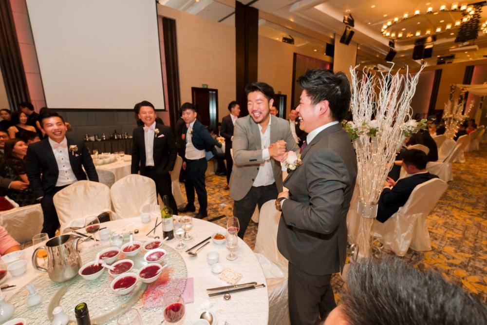 Wen Qiang and Jiayi-870.JPG