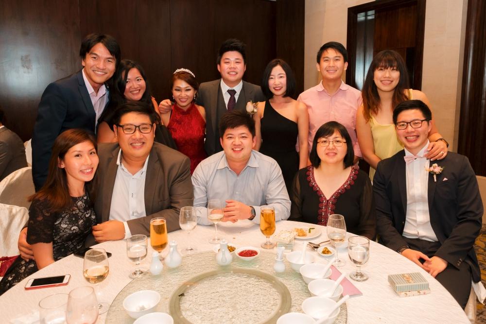 Wen Qiang and Jiayi-871.JPG
