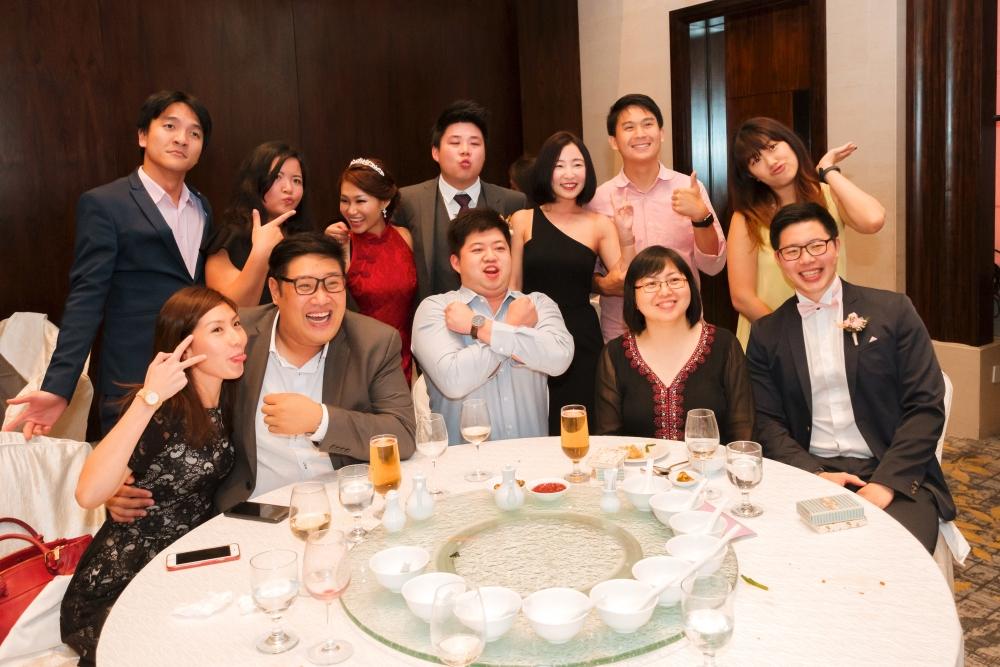 Wen Qiang and Jiayi-872.JPG
