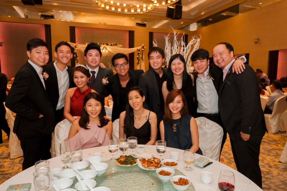 Wen Qiang and Jiayi-875.JPG