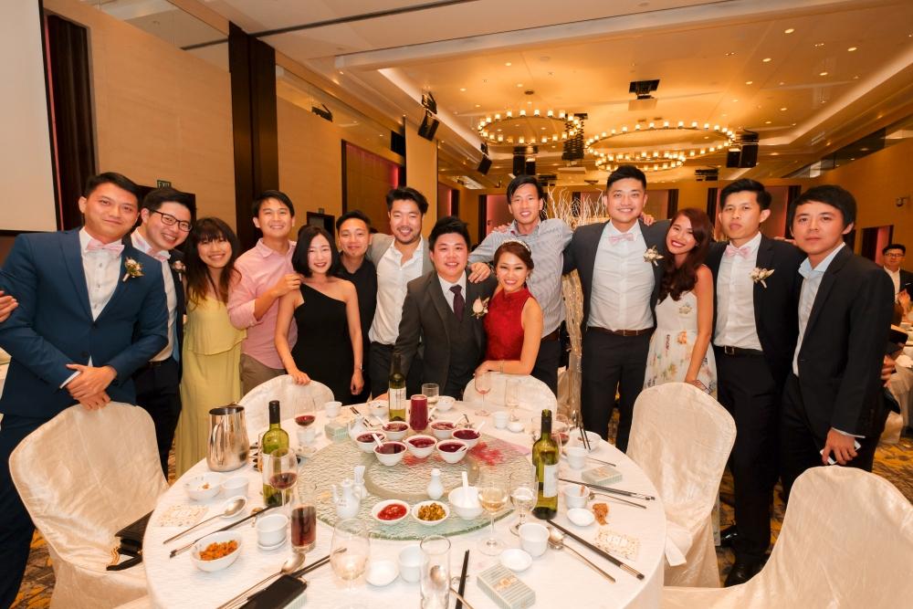Wen Qiang and Jiayi-876.JPG