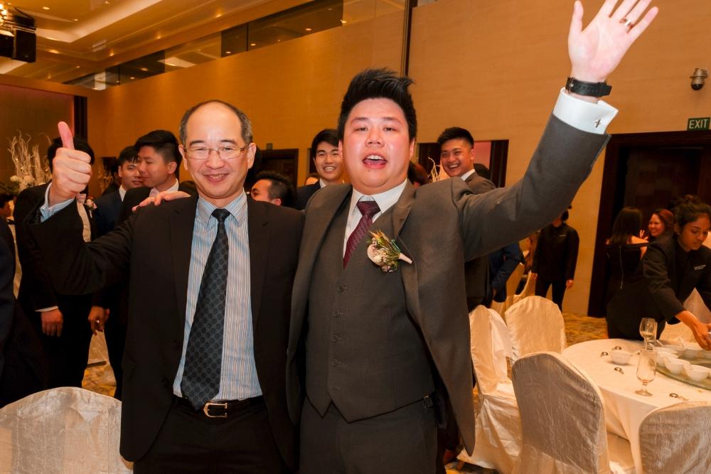 Wen Qiang and Jiayi-894.JPG