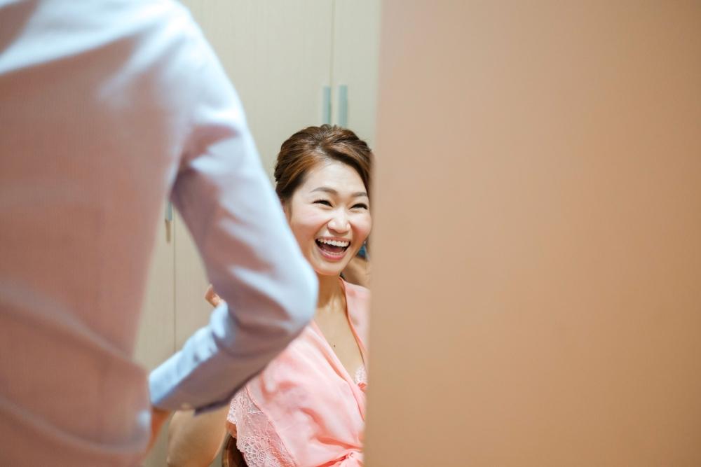 Wen Qiang and Jiayi-26_01.JPG