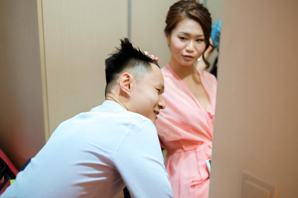 Wen Qiang and Jiayi-25_01.JPG