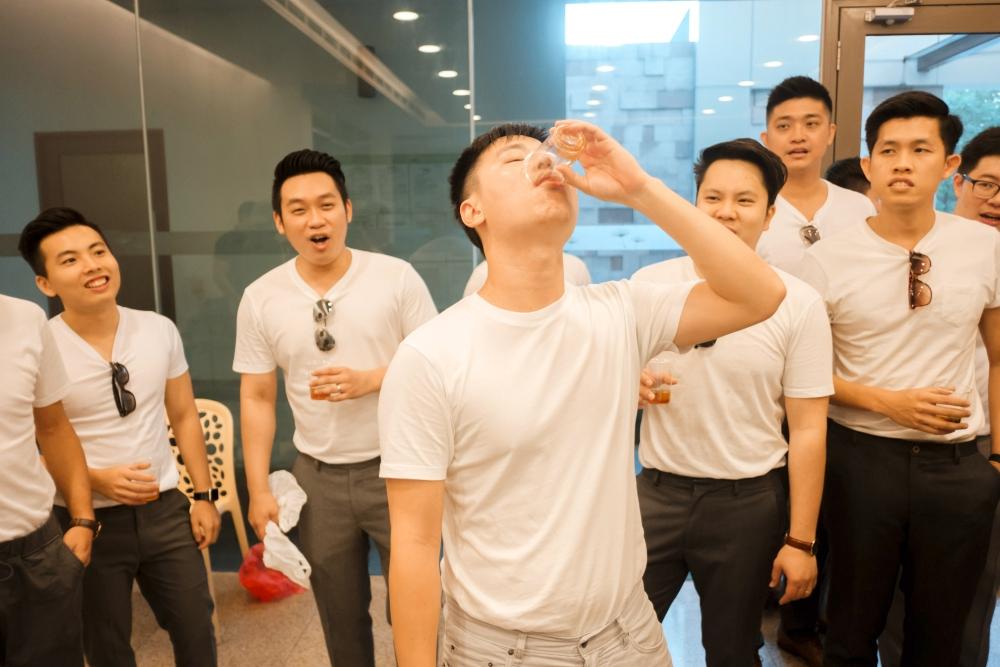 Wen Qiang and Jiayi-112.JPG