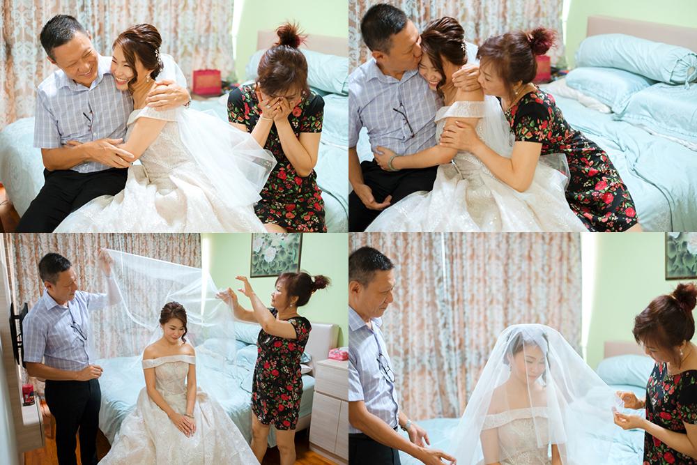 Wen Qiang and Jiayi-233-36-39-242.JPG