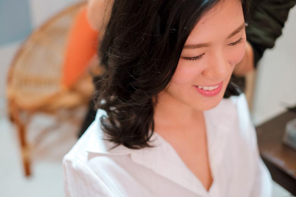 Cheryl and Yong Feng-33.JPG
