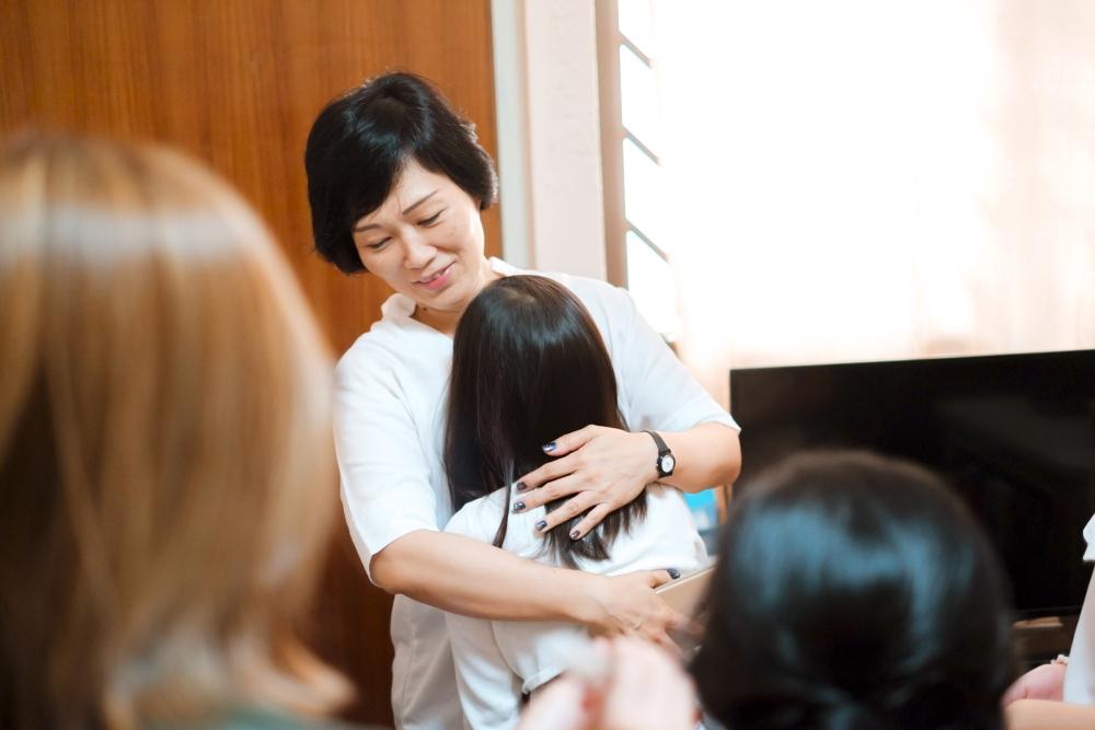 Cheryl and Yong Feng-41.JPG