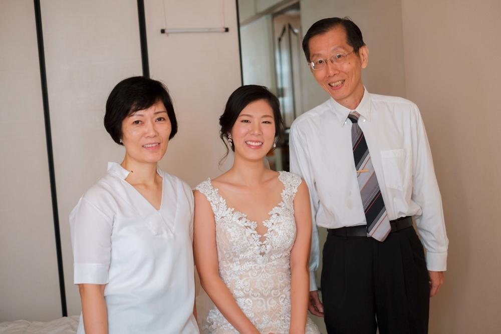 Cheryl and Yong Feng-57.JPG