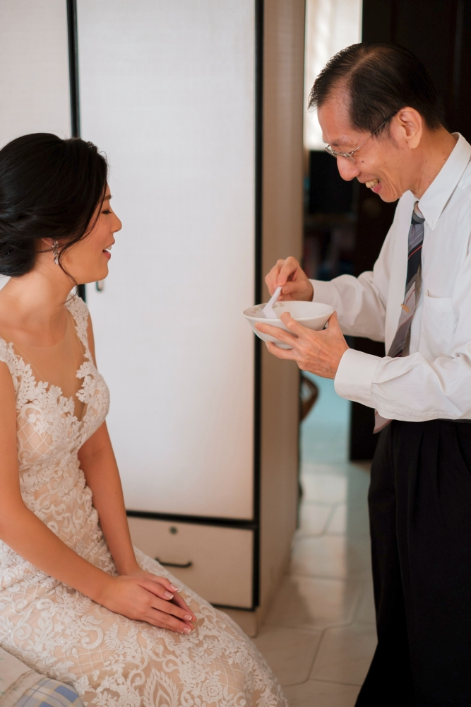 Cheryl and Yong Feng-56.JPG