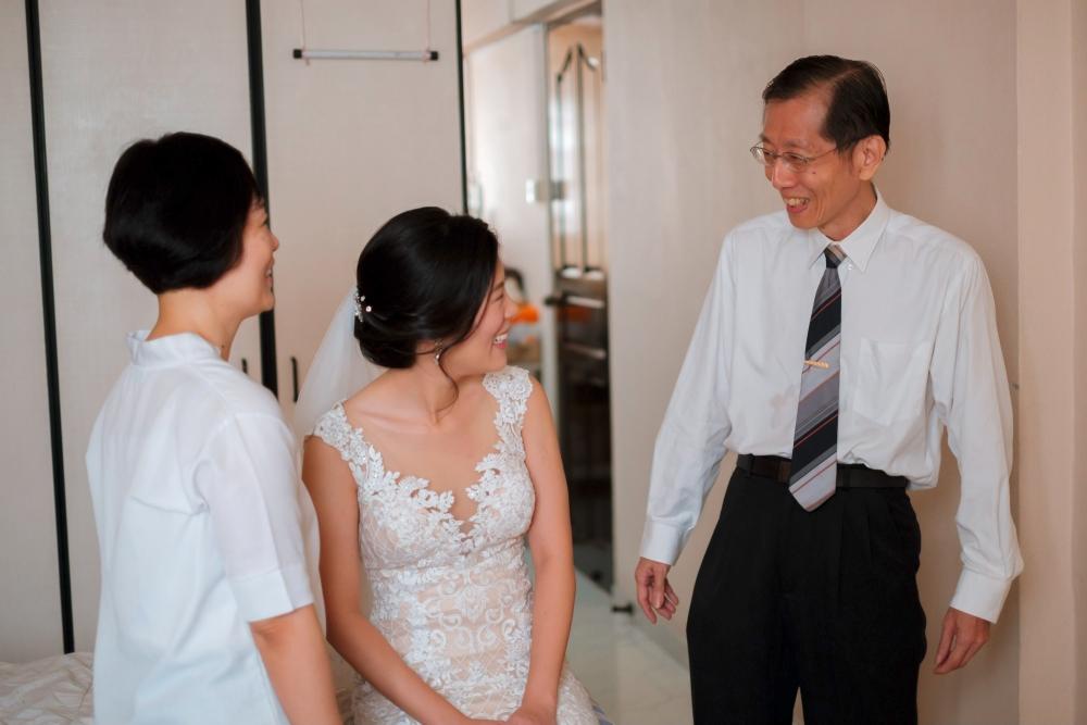 Cheryl and Yong Feng-60.JPG